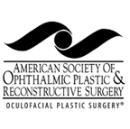 American Society of Ophthalmic Plastic & Reconstructive Surgery Oculofacial Plastic Surgery